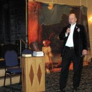 2010 I.C.B.M. Gathering